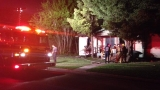 BFD: Cigarette on bed sparks fire that displaces 90-yr-old woman, 62-yr-old daughter