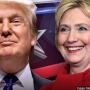 North Carolina welcomes both presidential candidates on Tuesday