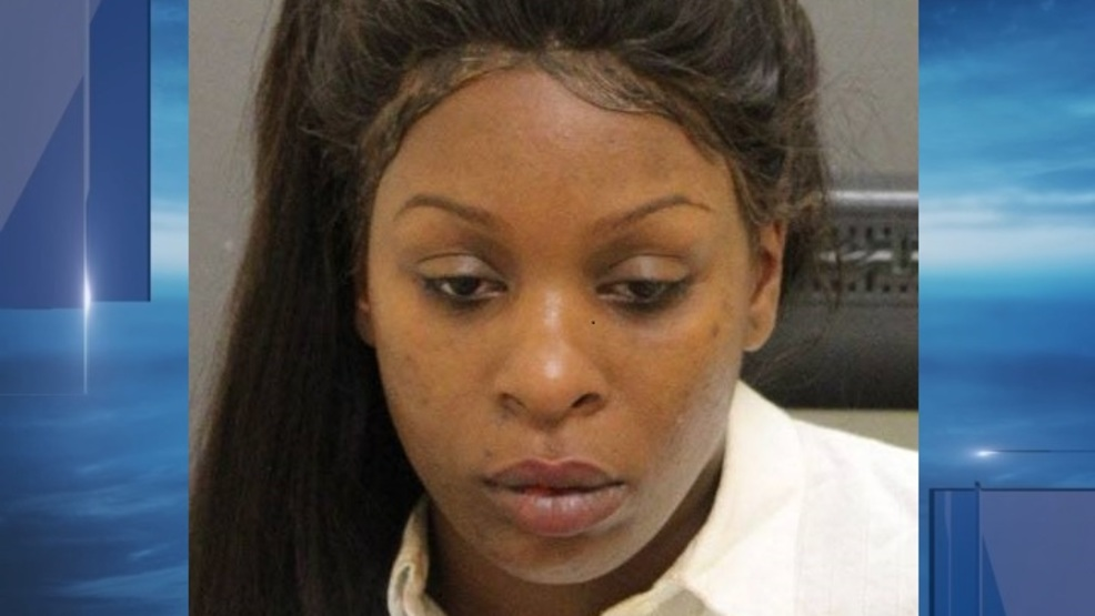 Woman Charged In Biddle St Shooting Wbff