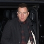 Ewan McGregor splits from wife of 22 years after being photographed kissing coworker