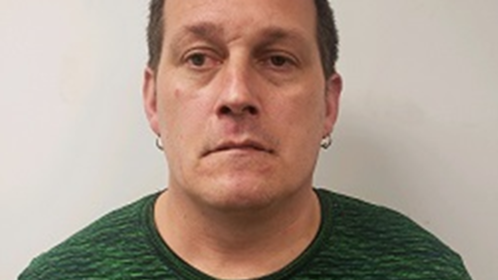 Maine man arrested for drugs after NH traffic stop