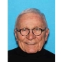 US Marshals search for missing federal judge, 91