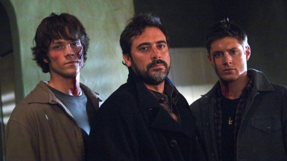 supernatural_jeffrey_dean_morgan_jared_jensen.jpg