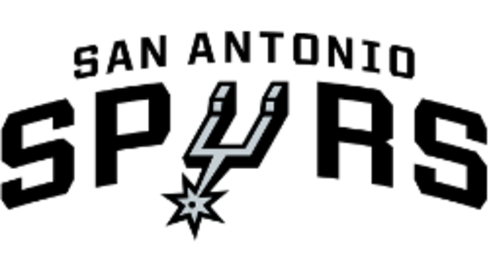 spurs zone roundtable  trouble in paradise