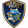 Red Bluff transient fire ruled arson, attempted murder