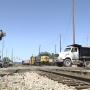 Alabama's deadliest railroad crossings