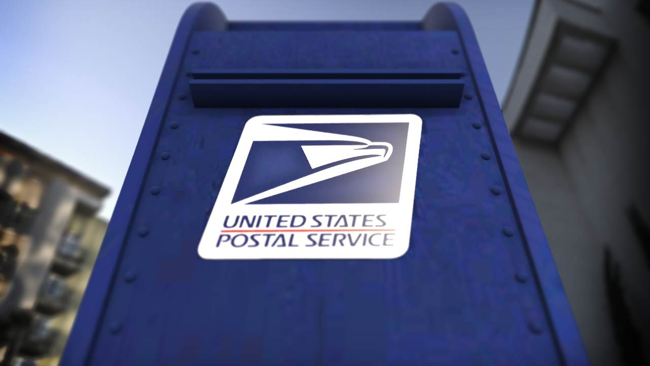 Get Gephardt Investigates: Confusion over disability rules leave Utahns without mail (File photo: MGN Online)