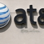 If the AT&T-Time Warner deal is approved, it could be great news... for existing customers