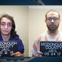 Arrests made by McDonough County night patrol