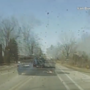 Michigan State Police release video of police chase reaching speeds of 130 miles per hour
