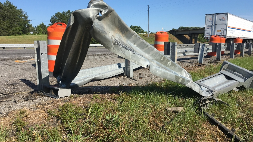 Car Accident Reports Macon Ga