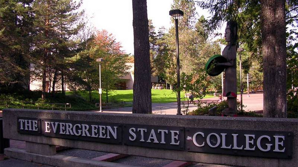 evergreen state college (wiki) 15.jpg