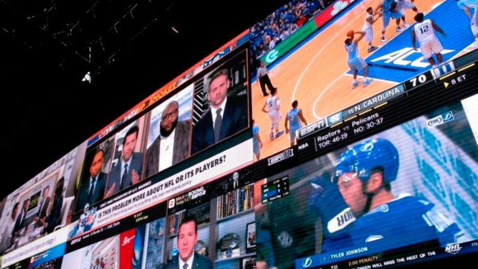 Sports betting likely to advance in Maine after legislative panel strikes deal