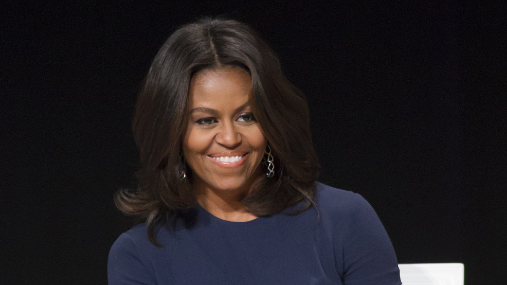 Michelle Obama book tour tickets fetch up to $13,000