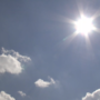Heat warning, advisories in Oklahoma, Arkansas and Texas
