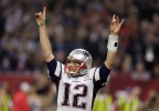 Patriots_Falcons_Super_Bowl_Football__scotts@komotv.com_26.jpg
