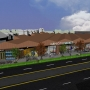 Gem City Market: Co-op grocery store proposed in Dayton