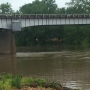 Missourians prepare for rising water