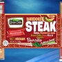 Green Chile recalls thousands of burritos over Listeria contamination