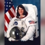 Former NASA astronaut to speak at Sweet Briar's Commencement