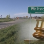 Whiteclay appeal hearing scheduled today