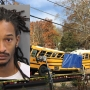 Tennessee Department of Child Services investigating driver in Woodmore bus crash