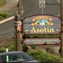 County steps in to possibly help alleviate Asotin's budget constraints