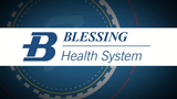 Hoopin' with Harlem: Blessing Health System Team Bios
