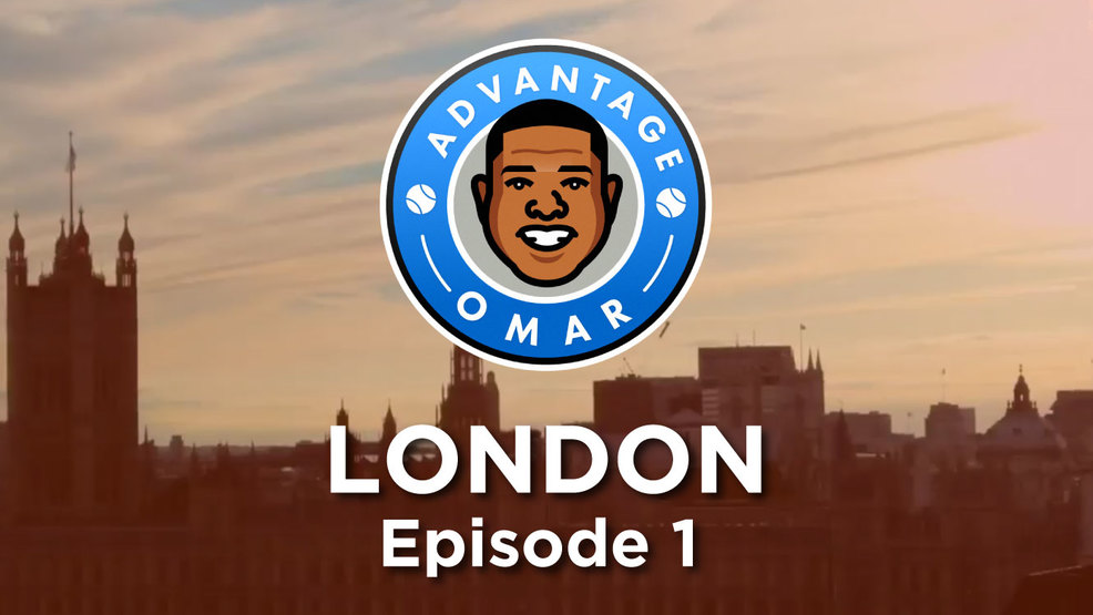 AdOmar_London_Ep1_1330.jpg