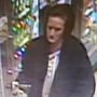 Police search for woman who robbed gas station in Warwick
