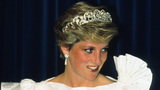 GALLERY: Remembering Princess Diana on 20th anniversary of her death