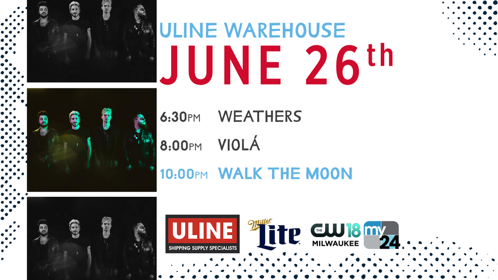 Summerfest2019_CALENDARweb_062619-ULINE.png