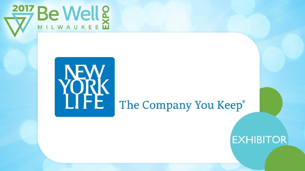 BeWell2017_StorylinePics_ExpoEXHIBITORS-NYLife_1920x1080.png
