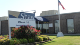 Shaw to invest $42 million in Decatur plant, adding 75 jobs