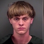 Attorney General, lawmakers praise death sentence in Dylann Roof case