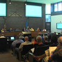 Broken Arrow City Council passes resolution against gaming