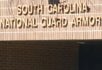 WPDE_ National Guard Armory _ 3.20.17.jpg