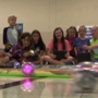 Robots to enhance student learning at St. Dominic's School