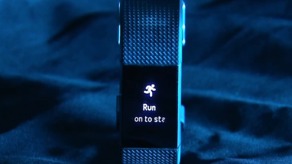 Fitbit trackers easily 'hacked' without certain safety precautions   KOKH