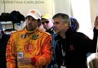 Patrick Dempsey and Garth 1.jpg