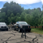 UPDATE: DNR finds body of missing man at Potato Creek State Park