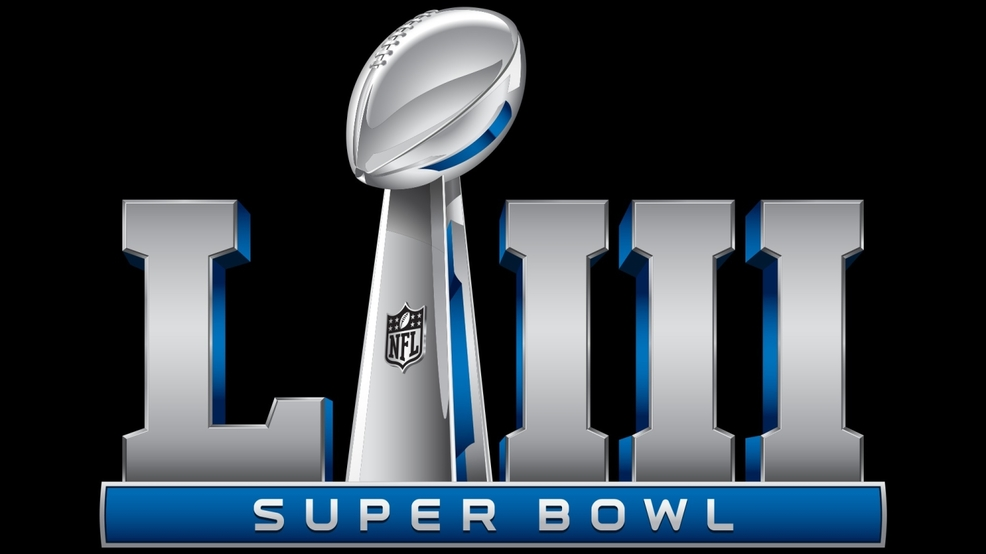 Date of super bowl 2019 in Sydney