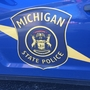 Human remains found in burned vehicle in Upper Peninsula