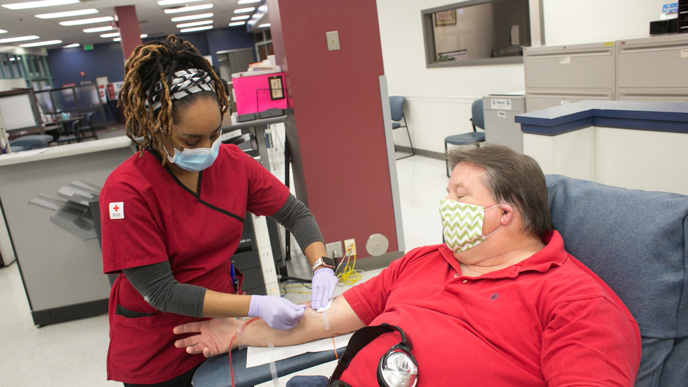 RedCross_Donor_MountHope_5.jpg