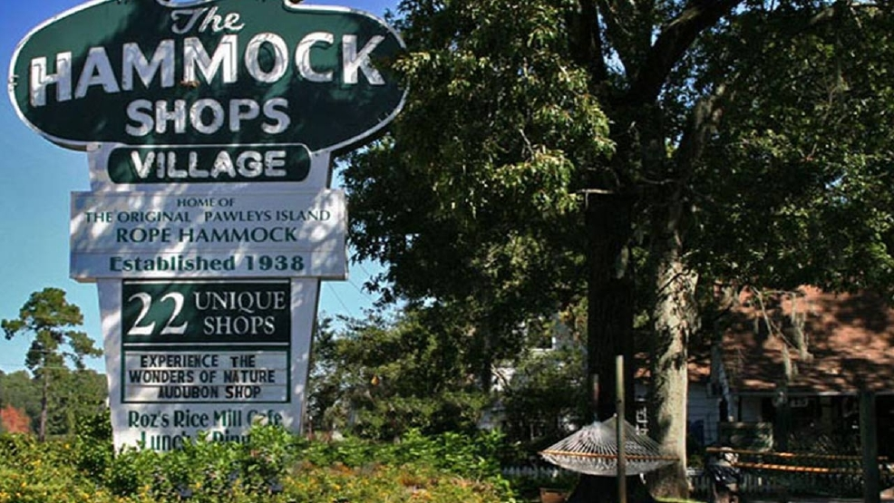 hammock shops offering jazz concerts this summer  aa  pawleys island     hammock shops offering jazz concerts this summer   wciv  rh   abcnews4