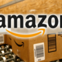 Amazon new headquarters: Mobile considers joining the bidding war