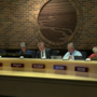 Grand Island council approves new tax, fees