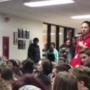 Grand Blanc High School forced into secure mode due to threat made ahead of walkout