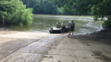 Officials search for reported missing kayaker on St. Joseph River