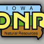 Iowa DNR continues to investigate bald eagle killing